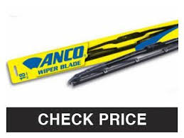 Wiper Blade Refills Size Chart Best Wiper Blades For Your Car Top 5 Reviewed Dec 2019