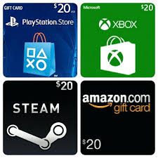steam digital gift cards digital gift card free also digital gift card generator with digital gift steam digital gift cards