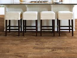 Shaw Laminate Flooring | Pergo Max Reviews | Laminate Flooring Companies