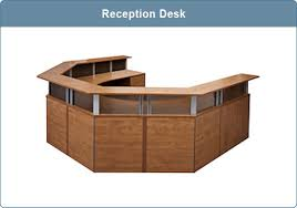 interesting office supplies. Workstation With Glazed Doors, Reception Desks Interesting Office Supplies T