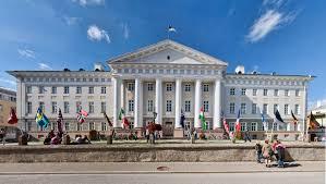 Картинки по запросу Tartu