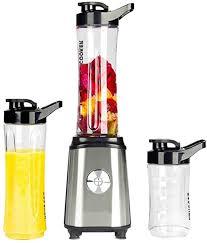 Bl01 Fruit Vegetables Blenders Cup Cooking Machine <b>Portable</b> ...