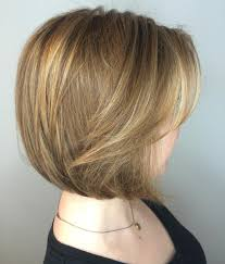 Picture Of Bob Hair Style 70 winning looks with bob haircuts for fine hair 6808 by stevesalt.us