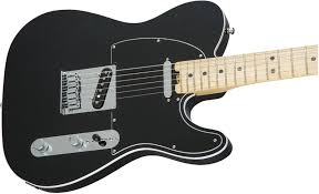 fender american elite series review guitar com all things guitar fmic 011 4212 710 2