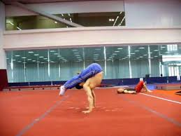 floor gymnastics moves. The Best Gymnastic Move Ever Floor Gymnastics Moves E