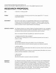 thesis proposal example luxury first impression essay marriage   thesis proposal example fresh the art of writing the college essay what is my favorite animal