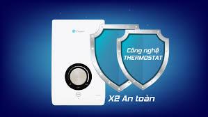 Casper sẽ giúp bạn hiểu thêm về 2 dòng máy nước nóng, để đưa ra quyết định  chuẩn xác nhất nên mua máy nước nóng trực tiếp hay gián tiếp.