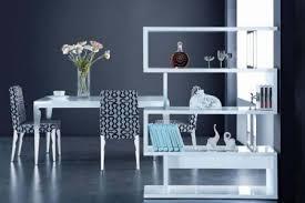 Small Picture discount home decor