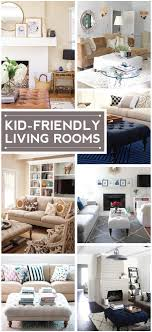 ... Epic Family Friendly Living Room Ideas 44 For Your Anthropologie Living  Room Ideas with Family Friendly ...