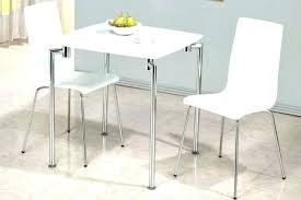small dining table set for 2 small kitchen table and 2 chairs breathtaking small dining table