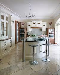 transitional kitchen lighting. hendrick 6 light chandelier by hinkley lighting 619 transitional kitchen