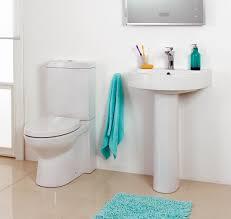 Bathroom Suites Manchester Buy A Phoenix Bathroom Suite At Kings Bathroom Kings Bathrooms