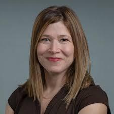 Marilyn Y. Kline, MD | NYU Langone Health