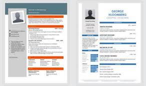 Formatos De Curriculum Vitae En Word Gratis Descarga Gratis 300 Plantillas En Word Para Elaborar Tu