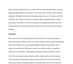 essay on advertising madrat co essay on advertising