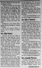 Clipping from Scott County Times - Newspapers.com