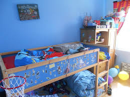 kids bedroom painting ideas for boys. Home Design : Boys Kids Bedroom Paint Ideas Decor Colors Regarding Room Painting For