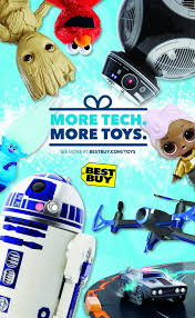 best s 2017 toy catalog
