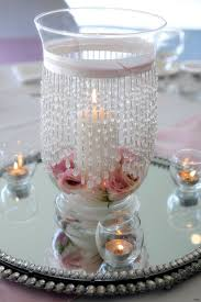 wedding cupcakes together with glass vase centerpiece ideas hurricane square weddingh vases for