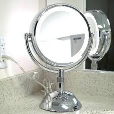 light up makeup mirror makeup mirror with light best lighted mirror ideas on mirror light up light up makeup mirror
