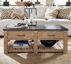 bluestone coffee table. Bluestone Top Coffee Table