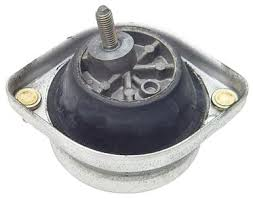 bmw il parts bmw il auto parts online catalog bmw 740il > bmw 740il engine motor mount right