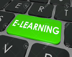 Image result for Web-based Learning Courses