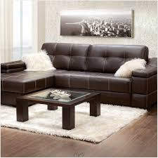Small Loveseat For Bedroom Small Couches For Bedrooms Excellent Small Couches For Bedrooms