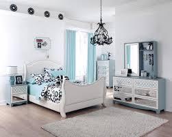 Teal bedroom furniture Teal White Gold Ashley Mivara Kusels Furniture Appliance Kusels Furniture And Appliance Kids Bedroom Furniture Kusels