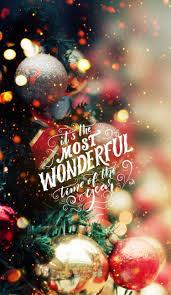 Santa iPhone Wallpapers - Top Free ...