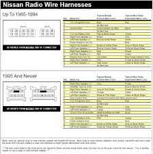 wiring diagram pioneer car stereo fh x720bt in radio colors car stereo colour wiring diagram at Car Stereo Color Wiring Diagram