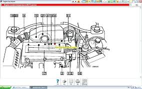 2009 honda crv fuse box diagram buy v dash replacement wiring jazz 2009 Honda Civic Fuse Box Diagram 2009 honda crv fuse box diagram buy v dash replacement wiring jazz cr large size of civic download archived on diagra