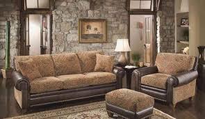western living room furniture decorating. Western Decor Ideas For Living Room Finest Luxury Furniture Designs \u2013 Southwest Sofas Decorating