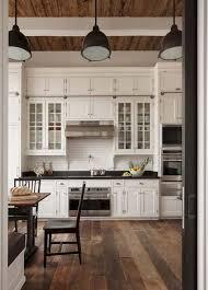 modern farmhouse kitchen design. Best Modern Farmhouse Kitchen Design Ideas (16 T