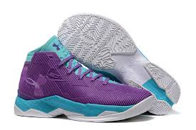 under armour basketball shoes for girls. mens under armour ua curry 2.5 purple blue shoes larger image basketball for girls s