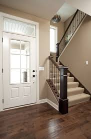 Of Living Room Paint Colors 17 Best Ideas About Dark Brown Carpet On Pinterest Brown