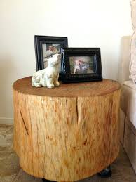 Coffee Table Tree Root Coffee Table Rustic Trunk Coffe Tabletree Along With  Beautiful Tree Trunk Coffee