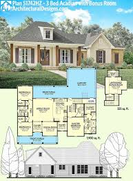 large french country house plans unique √ ranch style home designs of large french country house