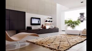 Tv Decorations Living Room Top Ideas Tv Room 2016 Tv Room Decorating Ideas Living Room Tv