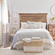 Summer Bedroom Ideas