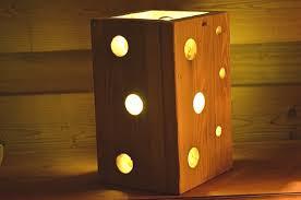 Tafellamp Buitenlampjes Zonne Energie Lampion Lampjes Slinger