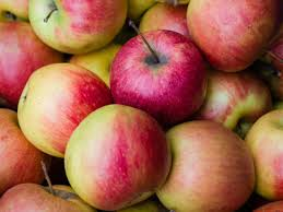 Diet Chart For Type 2 Diabetes In Hindi Apples And Diabetes Benefits Nutrition And Other Fruits