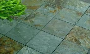 home depot outdoor flooring outdoor flooring ideas over concrete home depot outdoor tile patio flooring over home depot outdoor
