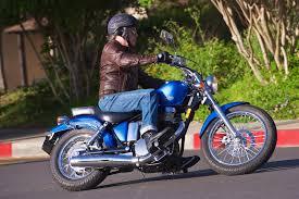 2016 suzuki boulevard s40 fun motorcycle