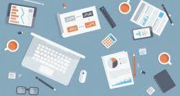 icfm dipfm диплом Финансовый менеджмент и финансовый анализ  Как консолидировать финансовую отчетности по МСФО Бесплатный вебинар пройдет 5 декабря