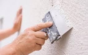 plaster vs drywall michelle tanner homes