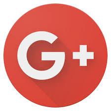 Google Logo History Png - Free Transparent PNG Logos