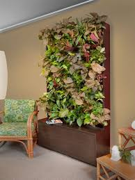 green wall lighting. Green Walls Create Living Art That Purifies The Air And Adds A Pop Of Color To Typically Drab Office Or Function Hall. Wall Lighting T