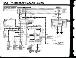 sterling headlight wiring online wiring diagram sterling truck wiring schematic fuse box u0026 wiring diagramsterling headlight wiring online wiring diagramsterling wiring