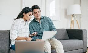 2536 x 3272 jpeg 279 кб. What Is An Insurance Declarations Page Nerdwallet
